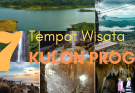 7 Tempat Wisata Di Kulon Progo Yang Bisa Kamu Kunjungi Saat Liburan
