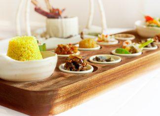 Daftar Jenis Menu Makanan Hotel Berbintang, Anda Akan Temukan Ini Jika Sarapan!